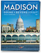 Greater Madison Convention and Visitors Bureau